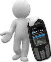Send SMS all over India for Just 1 Paisa and above only with SMSPack.n