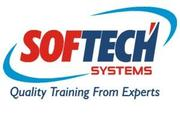CCNA CCNP at Pune: Softech Systems