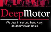 Deep Motor - Used Car dealer in Navi Mumbai