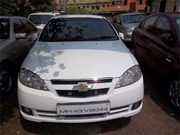 Used Chevrolet Optra magnum 2.0 LT For Sale in Navi Mumbai,  Maharashtr