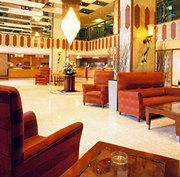 Hotel job vacancy