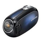 Samsung camera SMX-C20.
