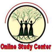 Study online for MPSC , UPSC and Bank PO Exams