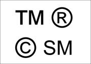 Trademark Registration / Trademark Registration in India
