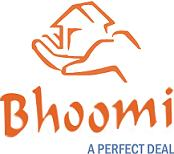 Register with bhoomisearch.com