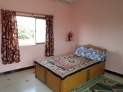 Available Bungalow on Rent in Alibag