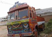 commercial vehicle mh25  for sale