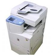 Rent a Photocopier ( Xerox ) machine/ Printer,