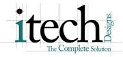 Itech Designs