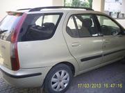 WANT TO SELL TATA INDIGO MARINA LX (DIESEL) AT RS 2.25 LAC,  9421071417