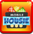 Download Mobile Housie Game For Your Smartphone Free