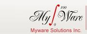 Myware Solutions Pvt. Ltd. is seeking  Marketing Executive.