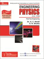 Pune University FE Degree Engineering Books for Sale!!!