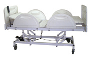 Motorized Hospital Bed Manufacturers