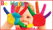 BrandMania,  online kids store now at Mumbai Suburb