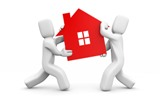 Real Estate Services In Mumbai