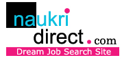 (NAUKRIDIRECT) PART TIME / FULL TIME / STAFF AVAILABLE FOR FREE.