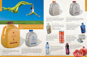 International Distributor for Marketing Health & Nutrition