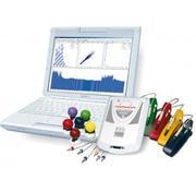 Cardiograph,  doppler,  encephalograph,  miograph,  rheograph,  Maharashtra