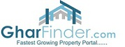 Gharfinder - Property and Real estate in Nagpur,  Amravati,  Akola