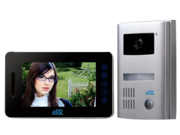 Video Door Phone eSSL