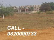 Plot Land Projects Sellers Builders Construction Companies Navi Mumbai
