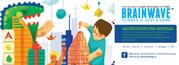 Moral Stories For Kids | Short Stories For Kids - Amar Chitra Katha
