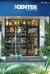 Buy Home Accessories Online