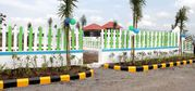 NA  Plots Hinjewadi | Plots for Sale in Pune