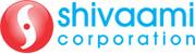 Shivaami Offers SSL Certificate In Mumbai