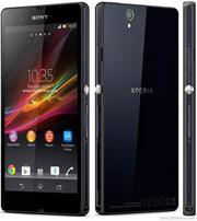 Brand New Stylish Sony Xperia Z For Sale