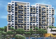 Discounted Flats - Buy Property/Flats in NIBM