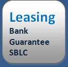 LEASING BG/SBLC AT NICE RATE