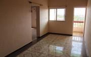 2 Bhk Flat For Rent at Kondhwa Pune 9767930804