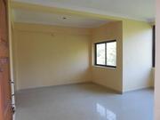 2 Bhk Flat for Rent at Undri Pune 9767930804