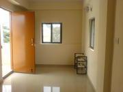 2 BHK Flat For Rent at NIBM Road Pune 9767930804
