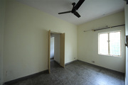 3 Bhk Flat For Rent at Wanowarie Pune 9767930804
