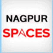 Buy Property In Nagpur  | Nagpur Spaces