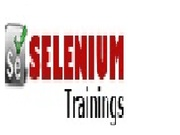 Education Software Selenium Courses Training in Hyderabad