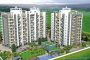 Saarrthi Signor Phase 2,  Red Coupon Apartments in Hinjewadi,  Pune