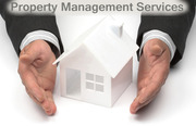 Are You Seeking Help In property Management For NRIs?