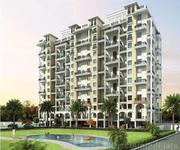 Nyati Equatorial,  Smart Red Coupon Properties in Bavdhan,  Pune