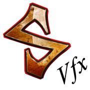 Animation Studio_SVFX