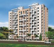 Vrindavan Barsana Dham for Opulent Flats in Kondhwa,  Pune