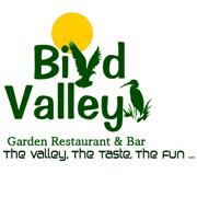 Romantic restaurants in Chinchwad,  Pune- Hotel Bird Valley