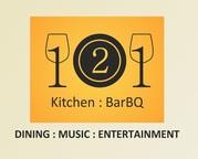 Multi cuisine restaurants in Pune- 121 Kitchen : BarBQ,  Wakad