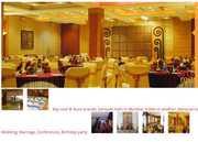 Banquet halls and venues in Andheri Mumbai | Urbanrestro