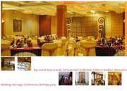 UrbanRestro | Book Banquet Hall and Venue Online at Best rates