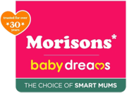 FLAT 20% OFF on All Baby Care Products