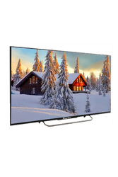 Check out the branded LED TV collection in Kartinmart